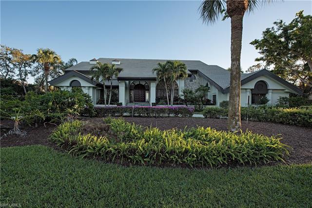 3331 Oaklake Ct, Bonita Springs, FL 34134
