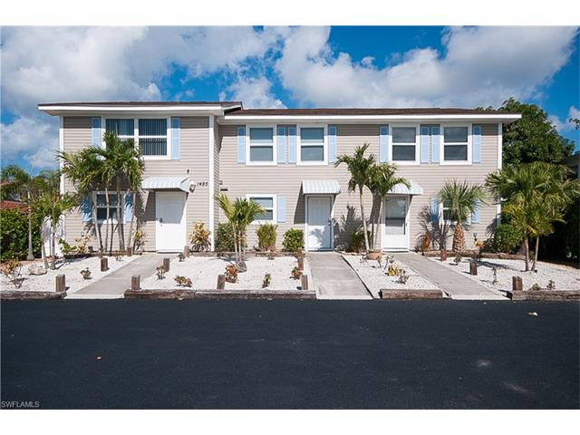 1485 Curlew Ave, Naples, FL 34102