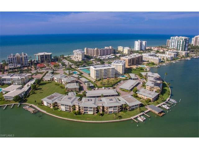 3400 Gulf Shore Blvd N F6, Naples, FL 34103