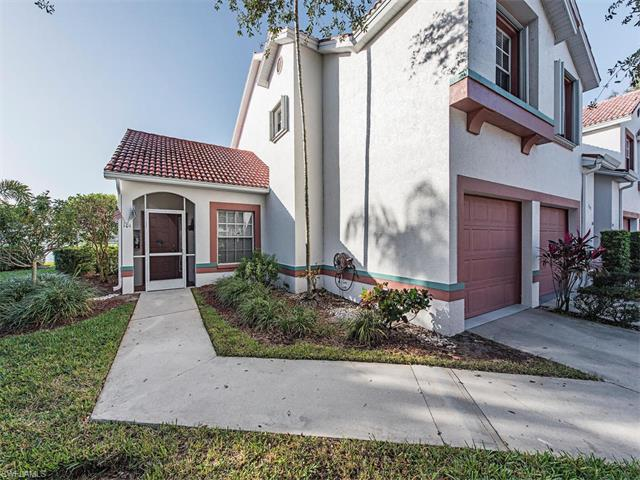 589 Windsor Sq 101, Naples, FL 34104
