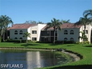661 Windsurf Ln A-103, Naples, FL 34108