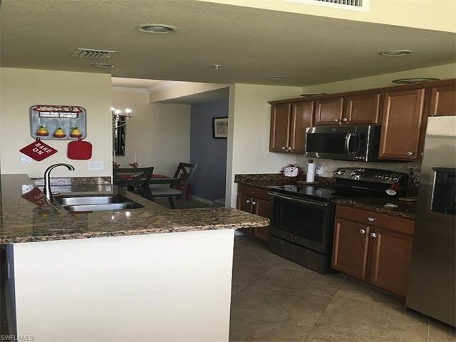 17941 Bonita National Blvd 316, Bonita Springs, FL 34135