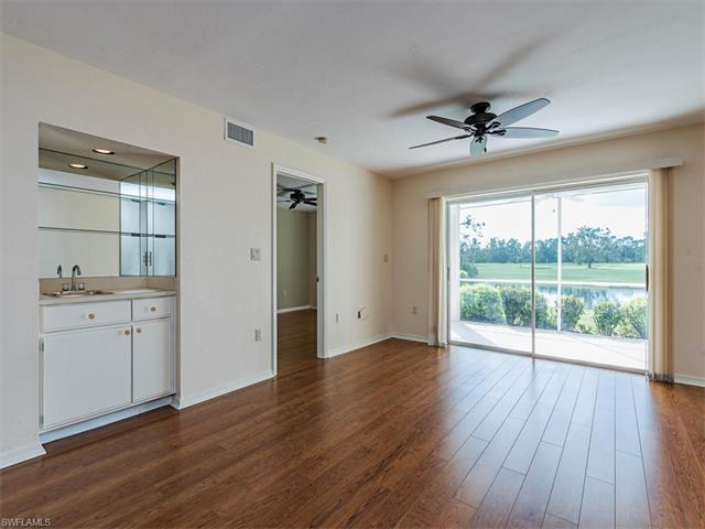 440 Fox Haven Dr 2109, Naples, FL 34104