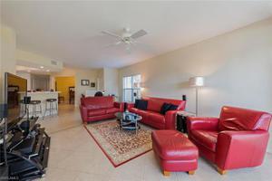 5410 Worthington Ln 101, Naples, FL 34110