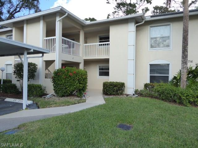 716 Landover Cir 102, Naples, FL 34104