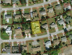 5475 28th Ave Sw, Naples, FL 34116