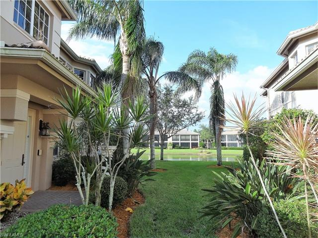 713 Regency Reserve Cir 5904, Naples, FL 34119