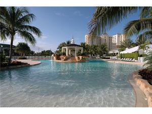 265 Indies Way 1701, Naples, FL 34110