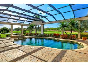 16715 Pistoia Way, Naples, FL 34110