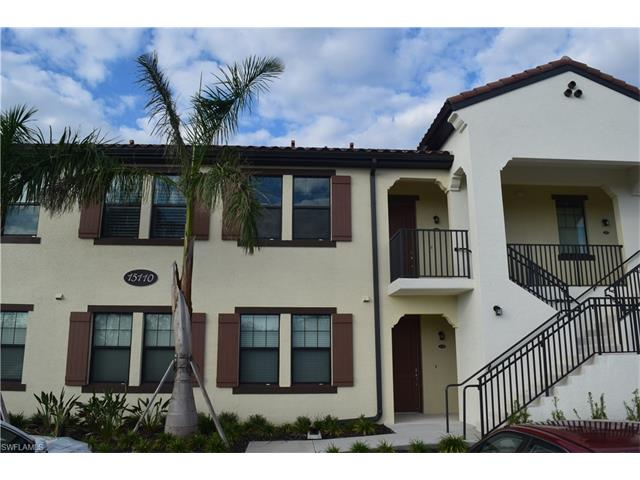 15110 Palmer Lake Cir 204, Naples, FL 34109