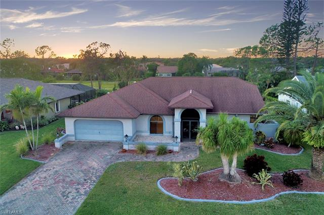 24896 Carnoustie Ct, Bonita Springs, FL 34135