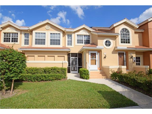 13046 Amberley Ct 605, Bonita Springs, FL 34135