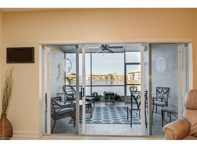 7812 Regal Heron Cir 3-103, Naples, FL 34104