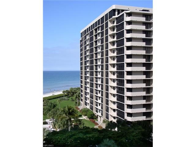 10951 Gulf Shore Dr 1402, Naples, FL 34108