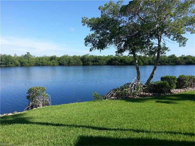 1175 Mainsail Dr 702, Naples, FL 34114