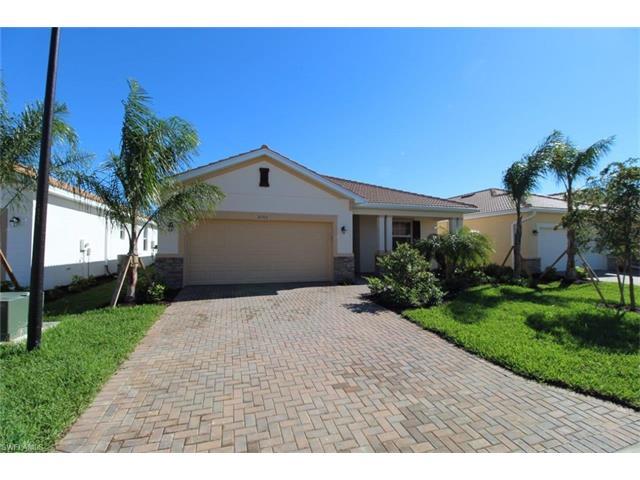 10365 Fontanella Dr, Fort Myers, FL 33913