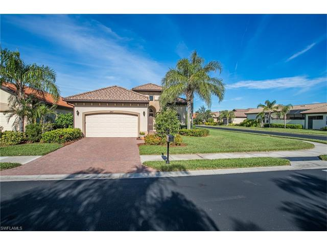 7847 Valencia Ct, Naples, FL 34113