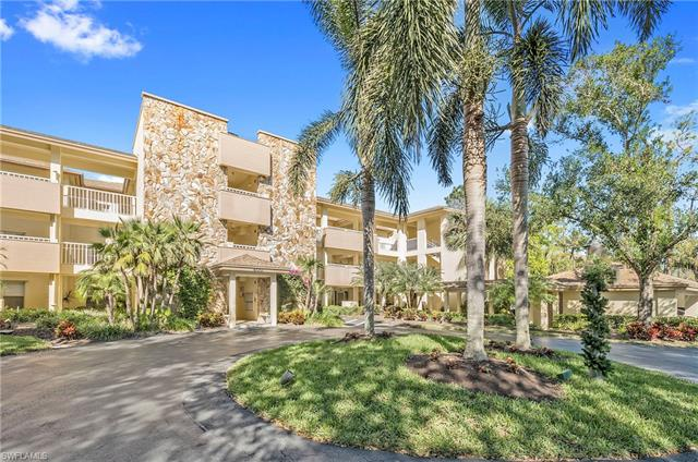 400 Wyndemere Way 203, Naples, FL 34105