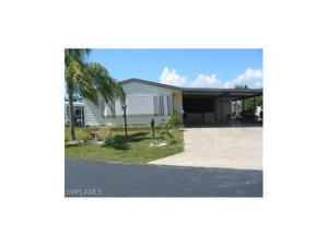 4704 Pago Pago Ln, Bonita Springs, FL 34134
