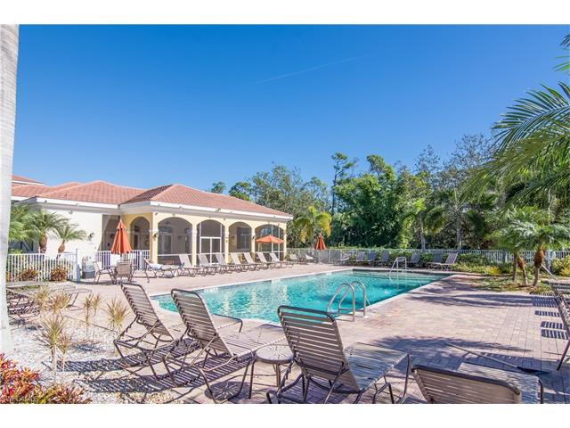 4430 Botanical Place Cir 106, Naples, FL 34112