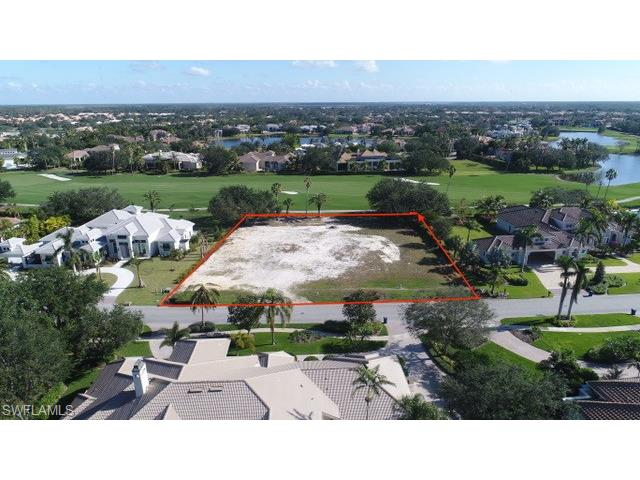 28921 Somers Dr, Naples, FL 34119