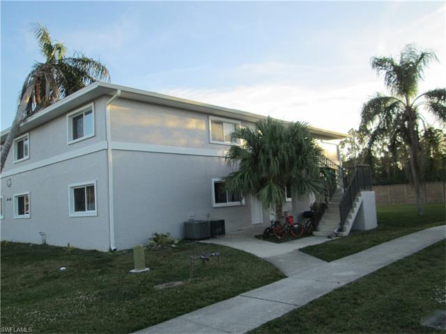 10119 Sandy Hollow Ln Ln S 705, Bonita Springs, FL 34135