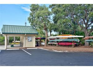 3421 Pointe Creek Ct 101, Bonita Springs, FL 34134