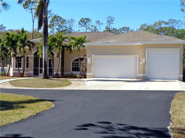 25482 Luci Dr, Bonita Springs, FL 34135