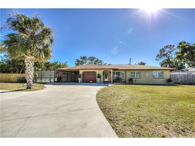 18025 Constitution Cir, Fort Myers, FL 33967