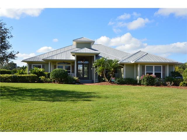4640 Pine Level Way, Fort Myers, FL 33905