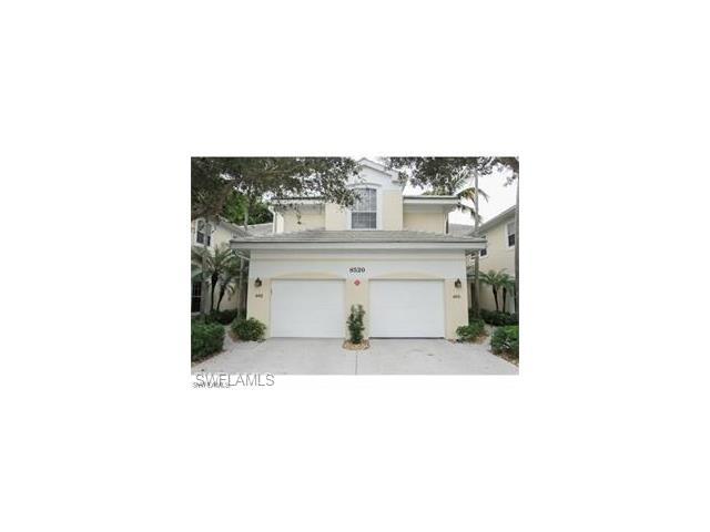 8520 Mystic Greens Way 4-405, Naples, FL 34113