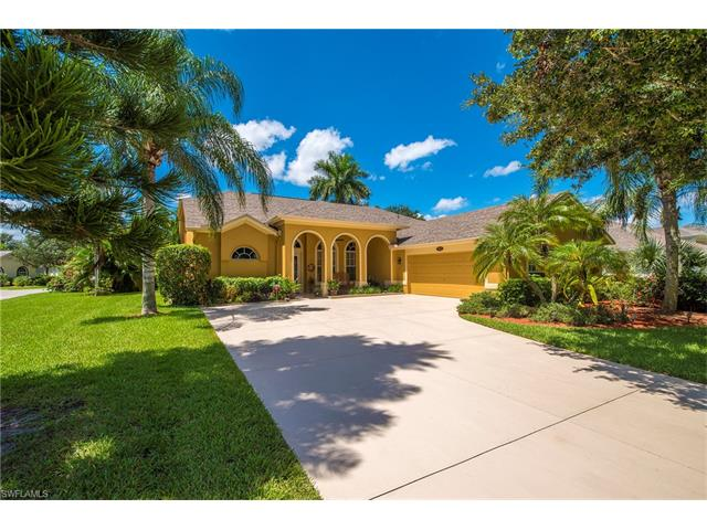 7663 Groves Rd, Naples, FL 34109