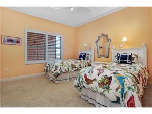 262 Barefoot Beach Blvd 405, Bonita Springs, FL 34134