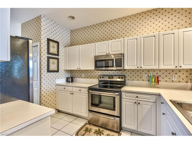 7895 Mahogany Run Ln 1426, Naples, FL 34113