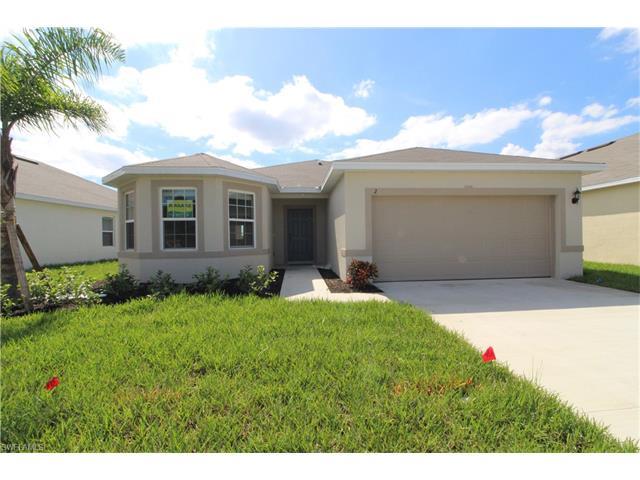 504 9th Ave, Cape Coral, FL 33991