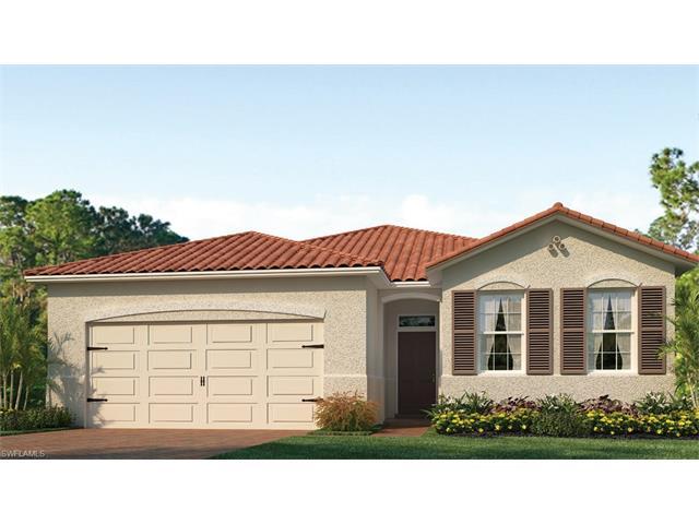 3168 Royal Gardens Ave, Fort Myers, FL 33916