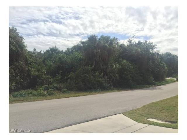 1951 Sheffield Ave, Marco Island, FL 34145
