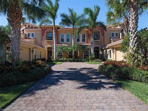 29130 Brendisi Way 101, Naples, FL 34110