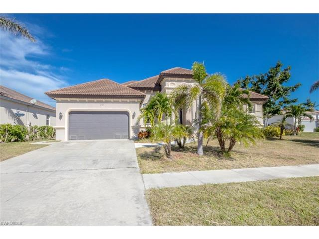 1791 Waterfall Ct, Marco Island, FL 34145