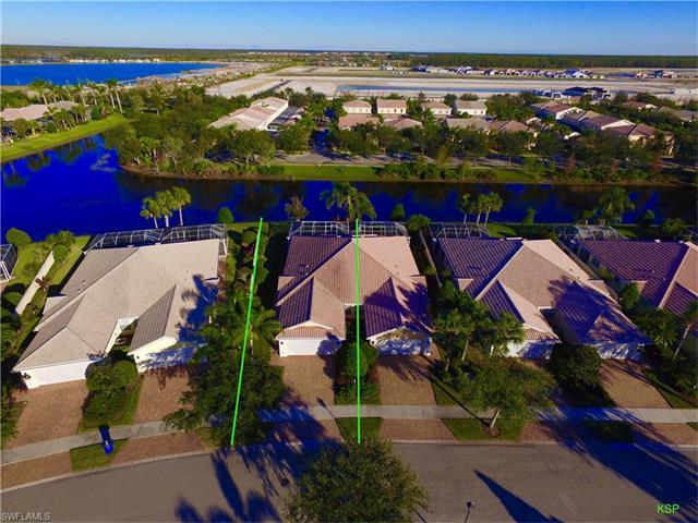 28253 Islet Trl, Bonita Springs, FL 34135