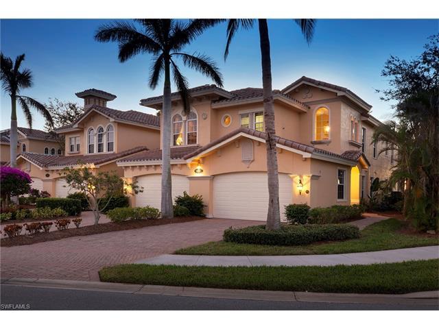 9007 Cherry Oaks Trl 202, Naples, FL 34114