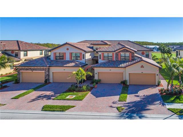 28041 Cookstown Ct 3804, Bonita Springs, FL 34135