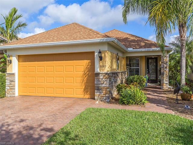 6085 Victory Dr, Ave Maria, FL 34142