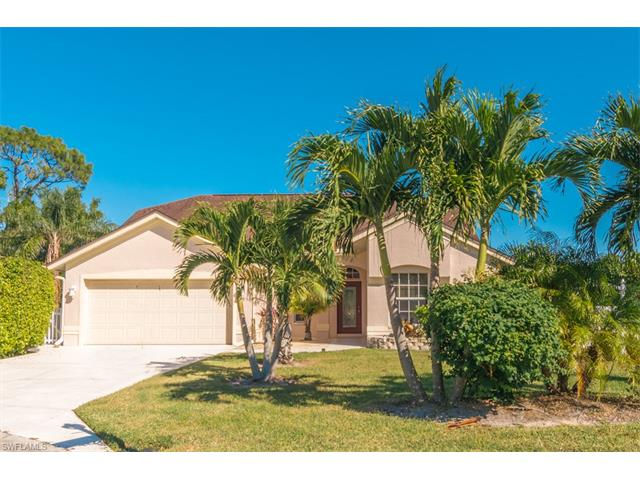 691 Melville Ct, Naples, FL 34104
