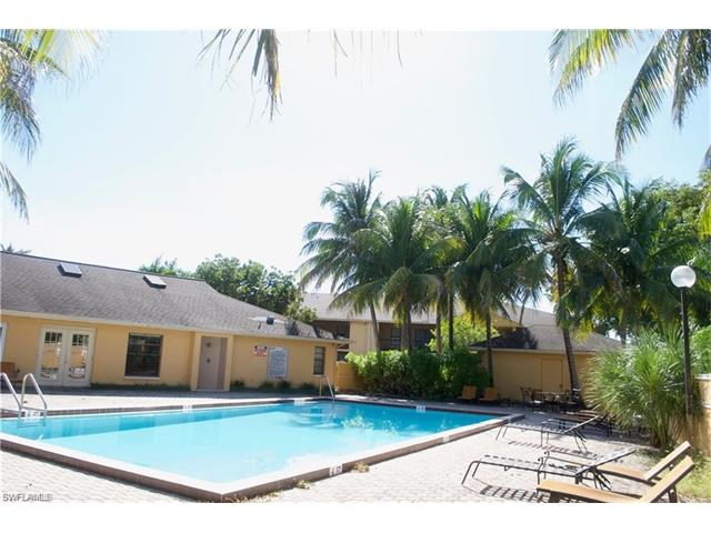 5327 Summerlin Rd, Fort Myers, FL 33919