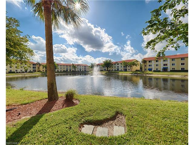 8224 Key Royal Cir 223, Naples, FL 34119