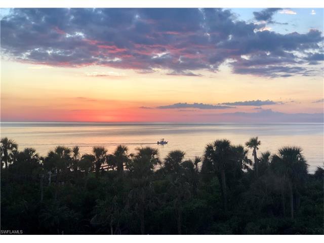 8111 Bay Colony Dr 203, Naples, FL 34108