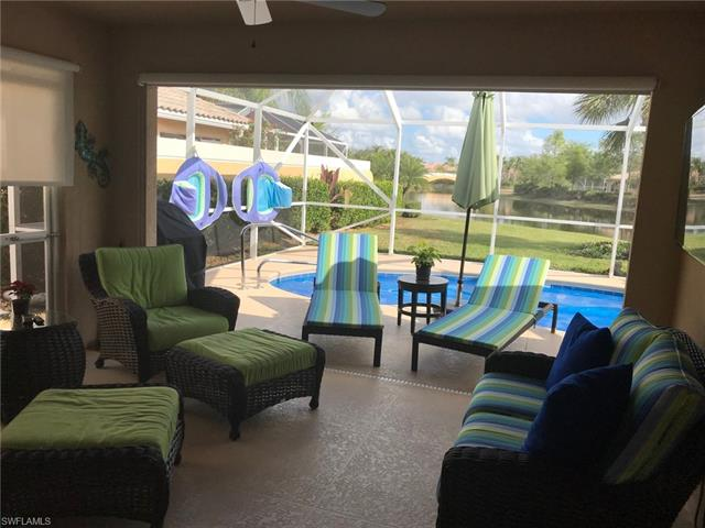 28851 Vermillion Ln E, Bonita Springs, FL 34135
