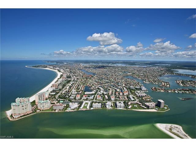 1021 Inlet Dr, Marco Island, FL 34145