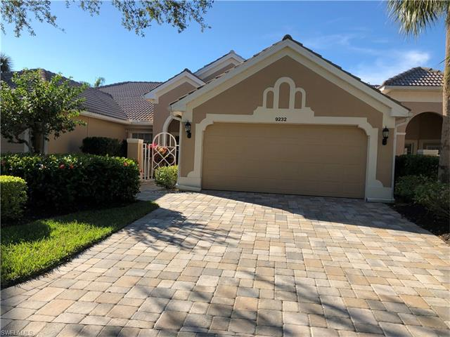 9232 Spring Run Blvd, Estero, FL 34135